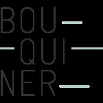Logo blog bouquiner.ch